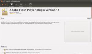 flashplayerforFF03