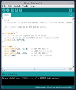 arduino_ide_ubuntu