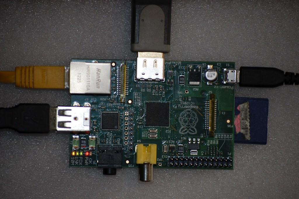 raspberry-pi-3-1024x680