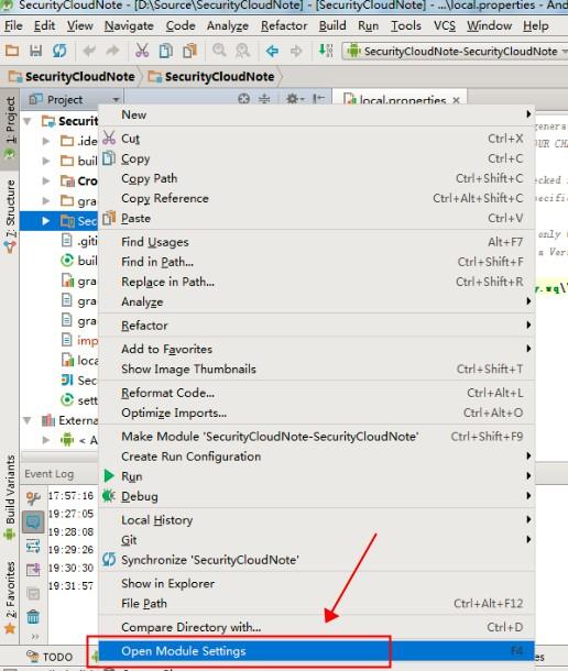 Config_Module_Settings