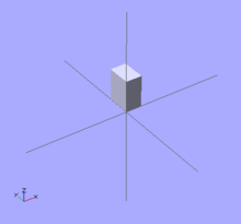 220px-OpenSCAD_Simple_Cuboid