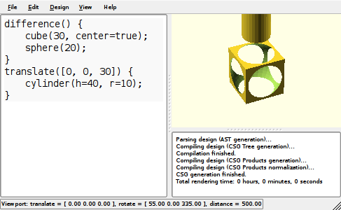Openscad_first_steps