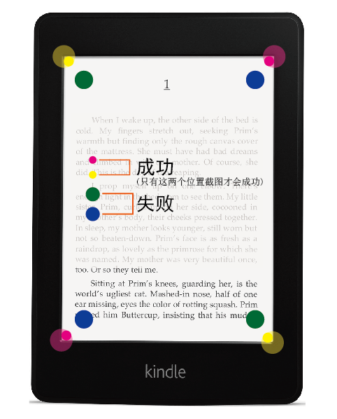 Kindle_ScreenShot
