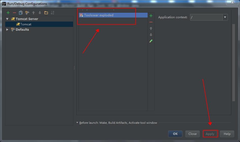 RunDebugConfigurationsFix2