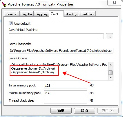 ApacheTomcat7Properties