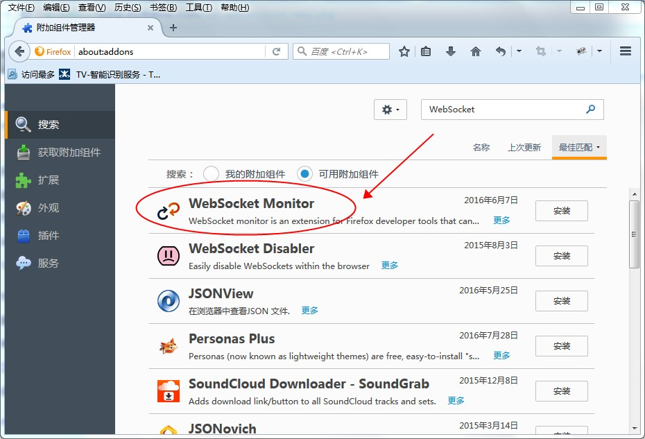 addons_websocket_monitor