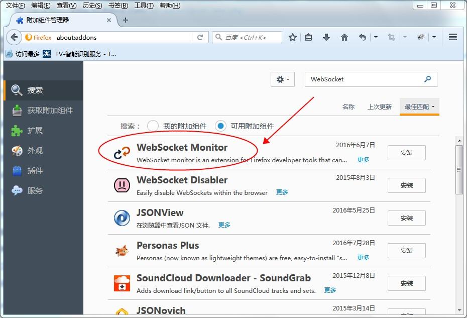 addons_websocket_monitor