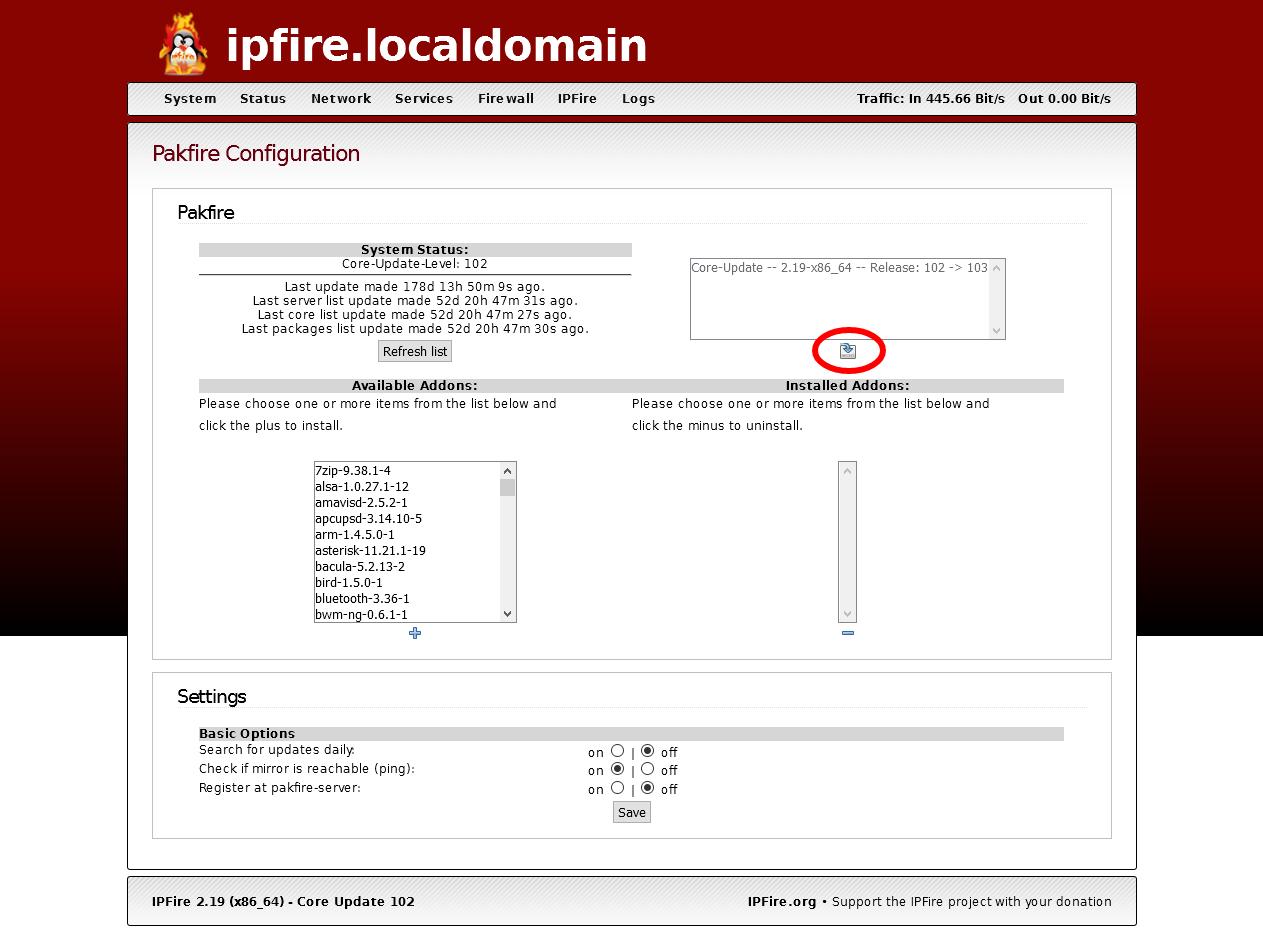 ipfire_core_update_click